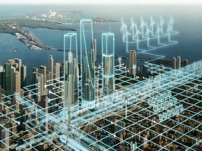I 21 traguardi che la tecnologia raggiungerà entro il 2030