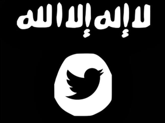 Silicon Valley, l'algoritmo anti Isis I colossi contro la propaganda