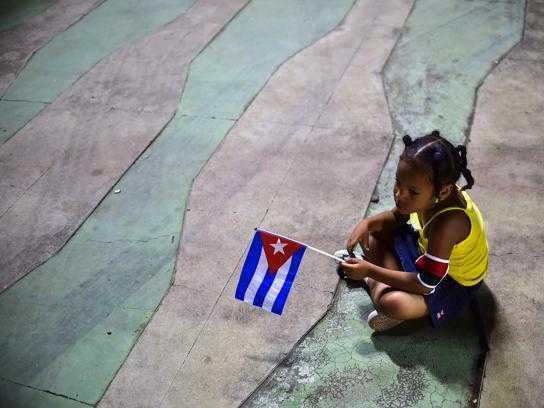 L'America Latina e l'eredità di Fidel Castro