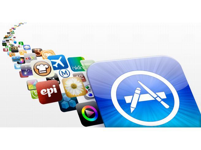 Le migliori app del 2016 per iPhone e iPad