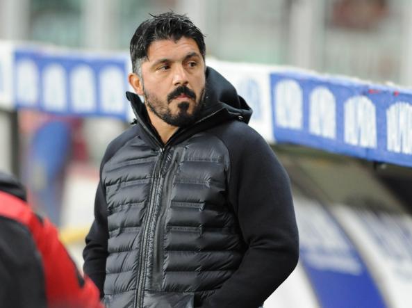 Serie B: Pisa e Bari non si fanno male, 0-0