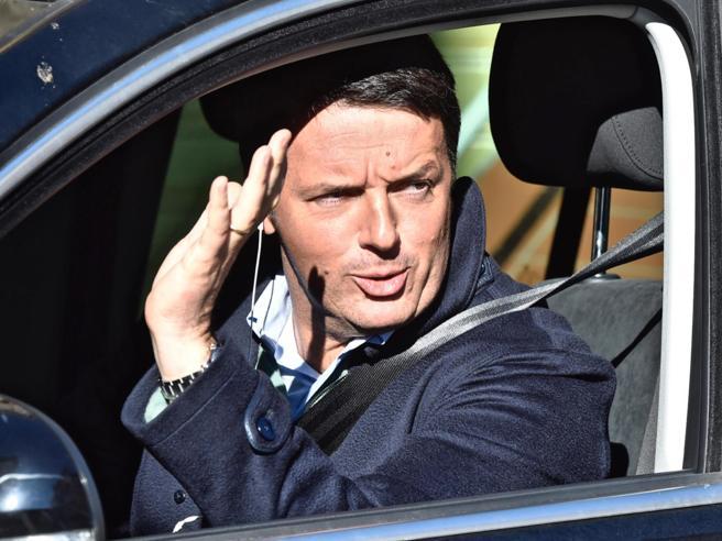 Governo, Gentiloni in pole positionConsultazioni, FdI: «No al Renzi bis»