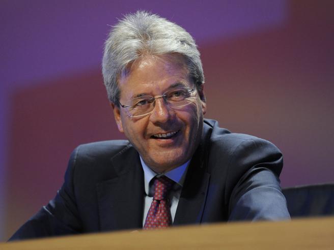 Governo, Mattarella convoca Gentiloni al Quirinale