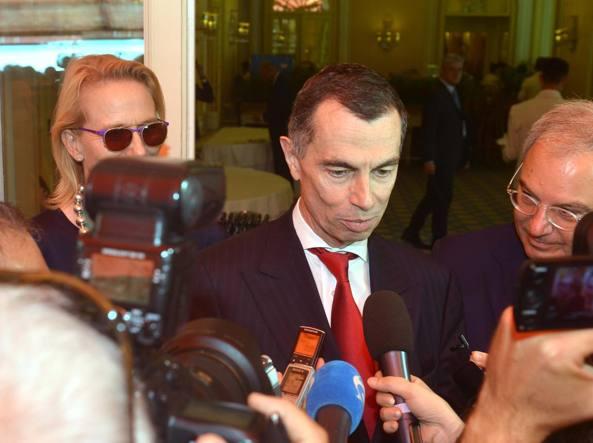 UniCredit sottoscrive un accordo vincolante per la cessione di Pioneer ad Amundi