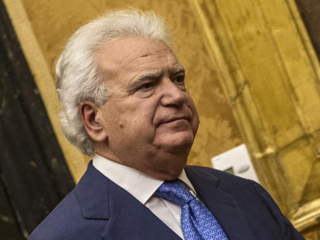 L'incognita  Verdini: «Niente fiducia a governo fotocopia»I numeri del governo al Senato