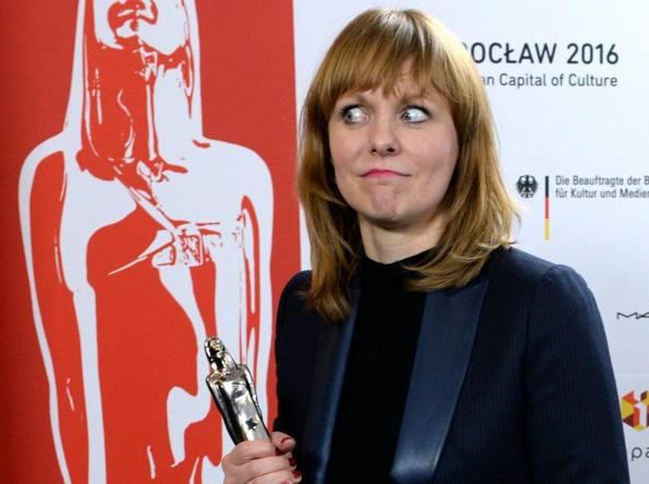 European Film Awards 2016: vince