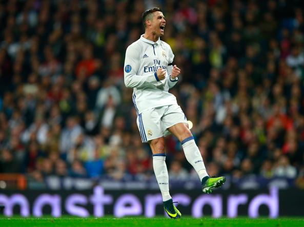 Sorteggi Ottavi Champions League 2016/17: Real Napoli e Juve Porto gli accoppiamenti