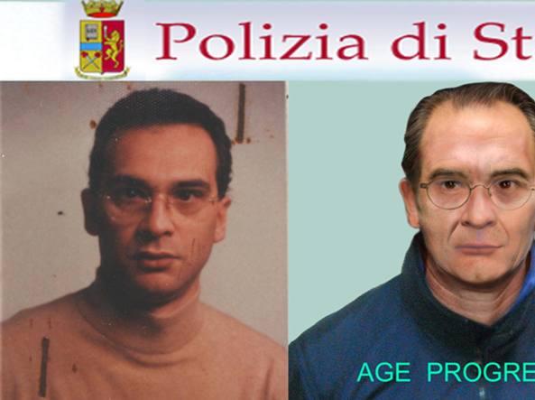 Appalti pilotati per favorire boss Messina Denaro, arresti nel trapanese