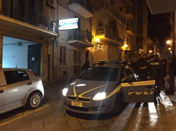 Messina, carne adulterata destinata alla vendita: 50 indagati e 33 arresti