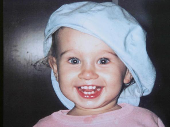 Morte Matilda senza un colpevole. Assolto Antonio Cangialosi
