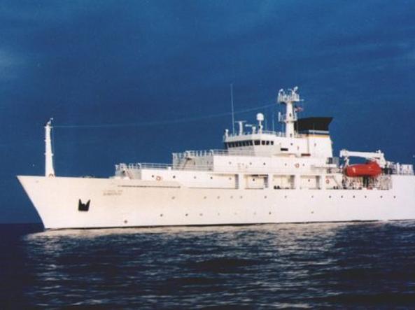 Usa: Cina ha accettato di restituire drone sottomarino sequestrato