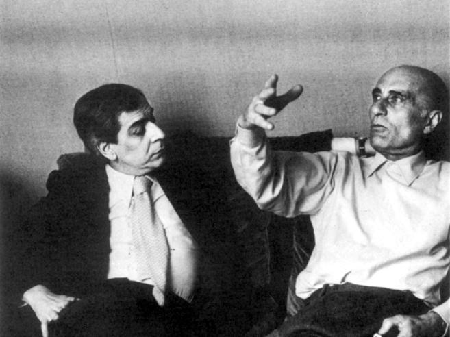 «Montanelli disprezzavala borghesia che difendevaE ammirava i comunisti»