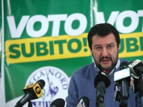 """Legge elettorale: Fitto dice no al Mattarellum e al proporzionale"""""""