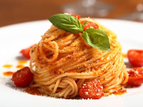 Grano duro: nuovo accordo fra Barilla e i coltivatori italiani