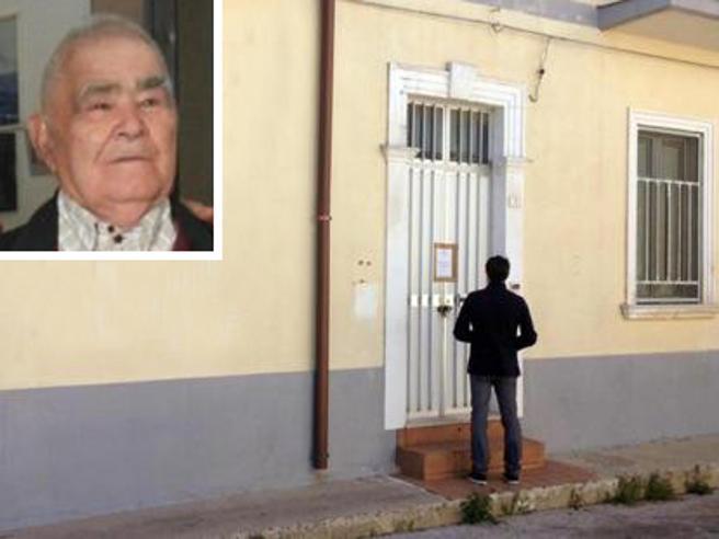 Pippo e la banda dei  bulliLa storia di Giuseppe Scarso, l'uomo bruciato per noia