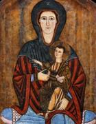 Madonna di Sivignano