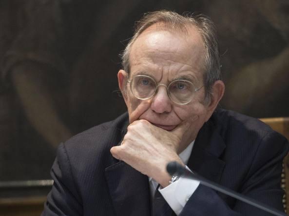 Salva-banche, Stato pronto a entrare in Mps