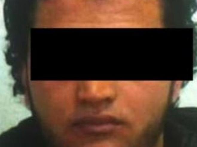 Attentato di Berlino: cosa sappiamo di Anis, tunisino  per 4 anni in carcere a Palermo I legami con il predicatore Abu Walaa