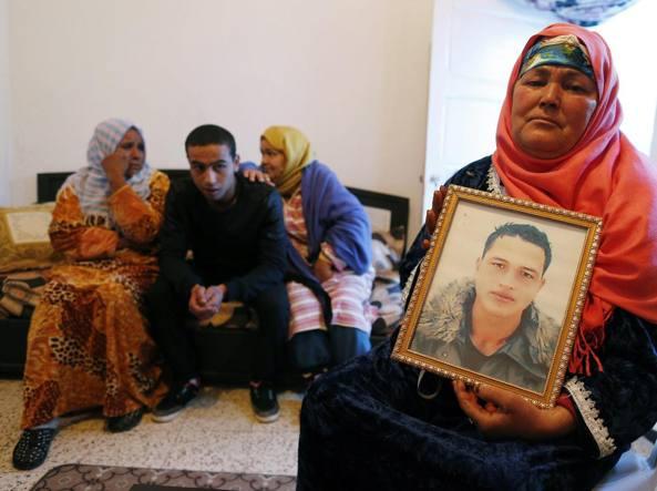Anis Amri, forse si è radicalizzato in carcere in Italia