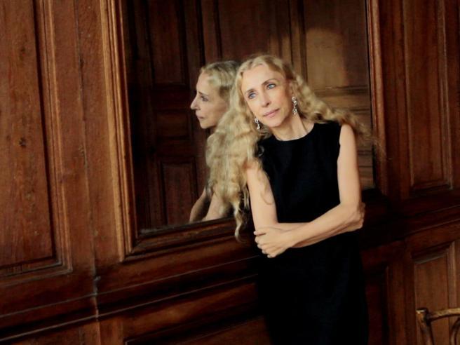 Morta  Franca Sozzani,  signora italiana della modaAveva 66 anni