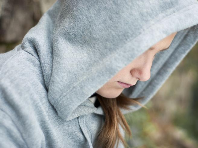 Sentenza  contro il molestatore:non potrà più avvicinarsi a una donna