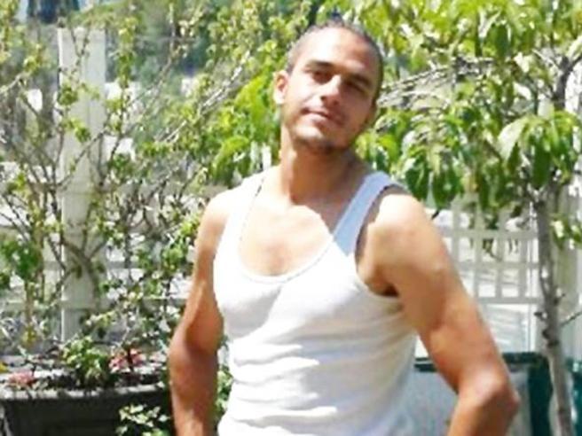 Attentato a Nizza, gli 11 sopralluoghi del terrorista Bouhlel prima della strage
