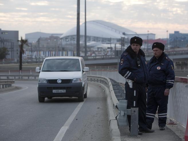 Scompare dai radar aereo russo partito da Sochi, a bordo 91 passeggeri