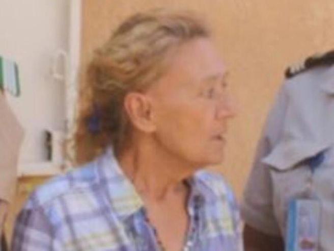 Mali: rapita una cooperante francese, nessuna rivendicazione
