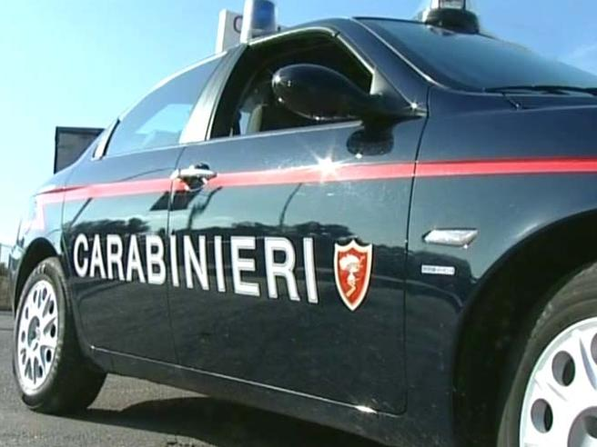 Udine, investe bimbo e scappacaccia al pirata della strada
