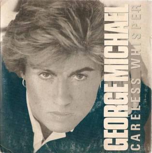 È morto George Michael, una vita dedicata alla musica