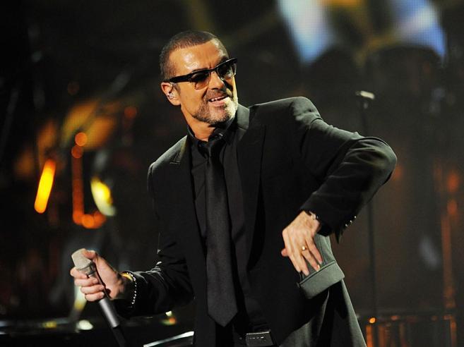 È morto George Michael, ex cantante degli Wham