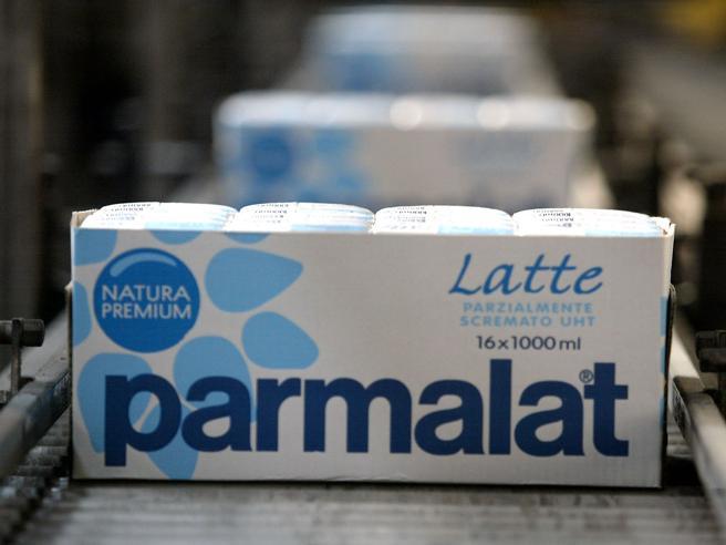 Parmalat, opa totalitaria dei francesi di Sofil: obiettivo delisting