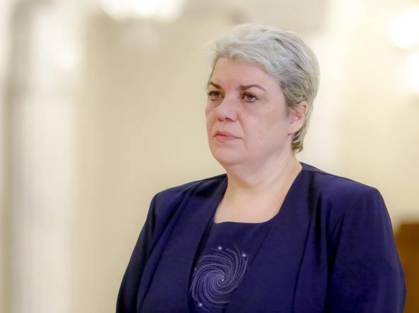 Bucarest. Klaus Iohannis si rifiuta di nominare la musulmana Sevil Shhaideh