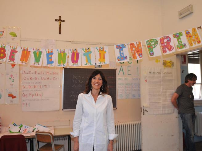 Il Pd in Liguria, partito cannibaledilaniato da lotte intestine