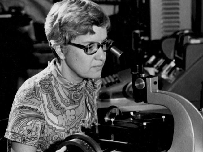 """È morta Vera Rubin, l'astronomache scoprì la """"materia oscura"""""""