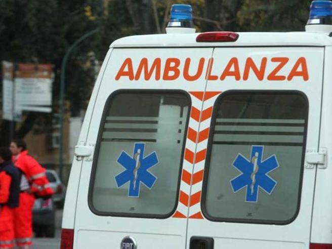 Tv le cade addosso: bimba di quasi tre anni muore nell'AgrigentinoAscoltata la madre