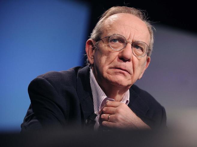 Il governo: «Su Mps la Bce chiarisca»