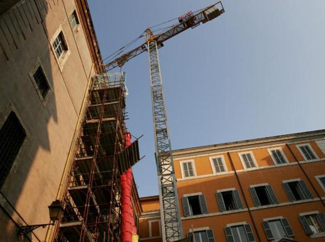 Bonus casa,  novità sulle ristrutturazioni Stretta sulle detrazioni dei mobili