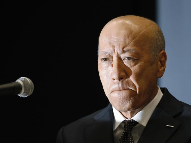 Impiegata suicida per gli  orari di lavoro disumani: si dimette il presidente dell'azienda Foto