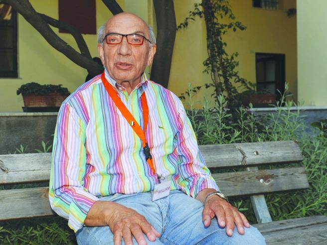 Morto  Salice, braccio destro di Ferrero: inventò l'Ovetto Kinder