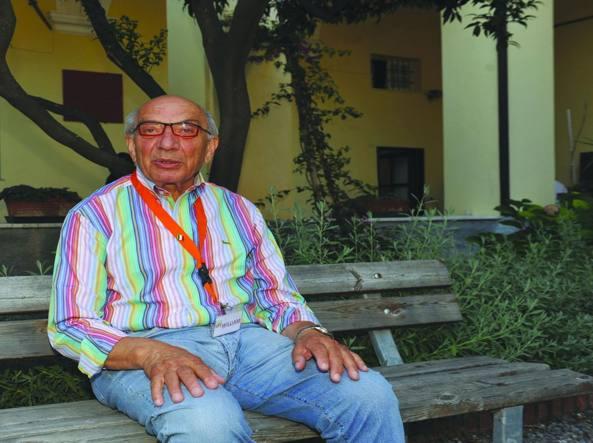 Ovetto Kinder, morto William Salice il suo inventore COMMENTA