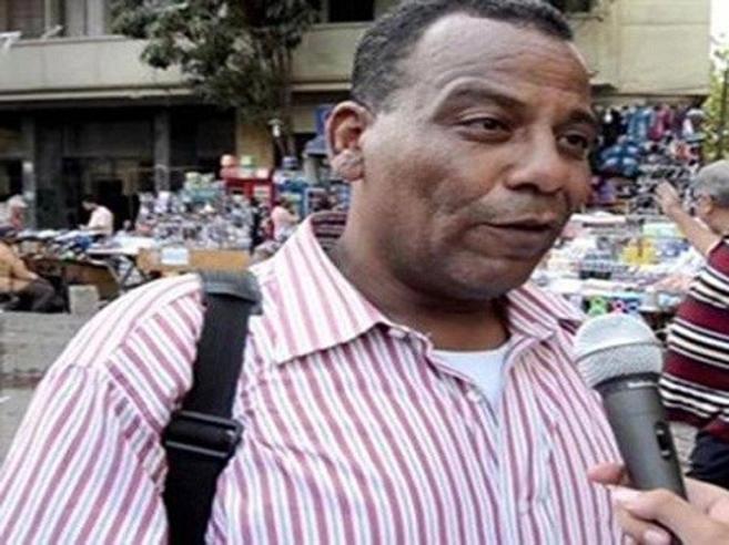 Caso Regeni, il leader degli ambulanti: «Ho denunciato io Giulio, faceva troppe domande»