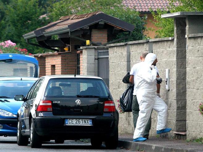 Il delitto di Garlasco, misteri e bugie nove anni dopo