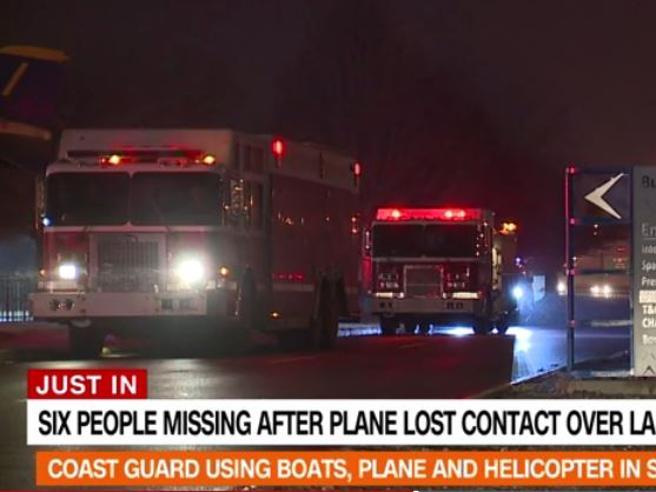 Usa, precipitano due Cessna a poche ore di distanza: 10 morti