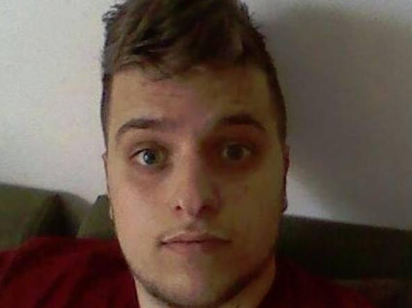 Studente Italiano scomparso a Barcellona, era partito con ScuolaZoo