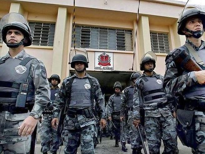 Rivolta in carcere a Manaus: tra le 50 vittime anche sei decapitati