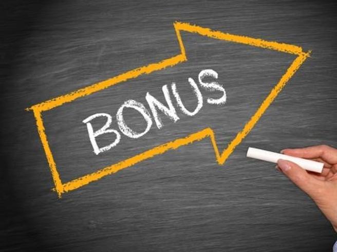 Insegnanti e bonus di merito: tutti scontenti. Ecco perché il merito non entra a  scuola
