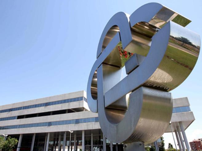 Riassetto delle banche di credito cooperativo: ultimatum di Bankitalia