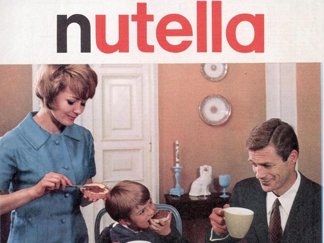 Fisco «amicodelle  imprese»Il primo  grande accordo è con Ferrero
