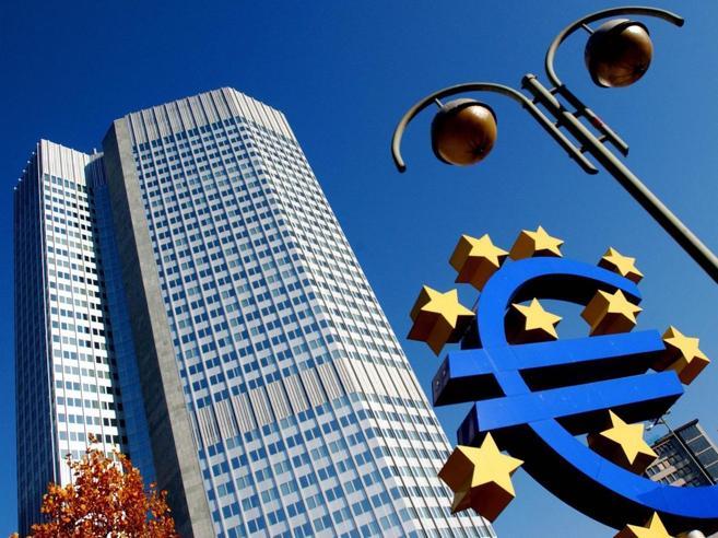 Btp, corre  lo spread con il Bund  e sfiora di nuovo i 170 puntiTimori su acquisti Bce